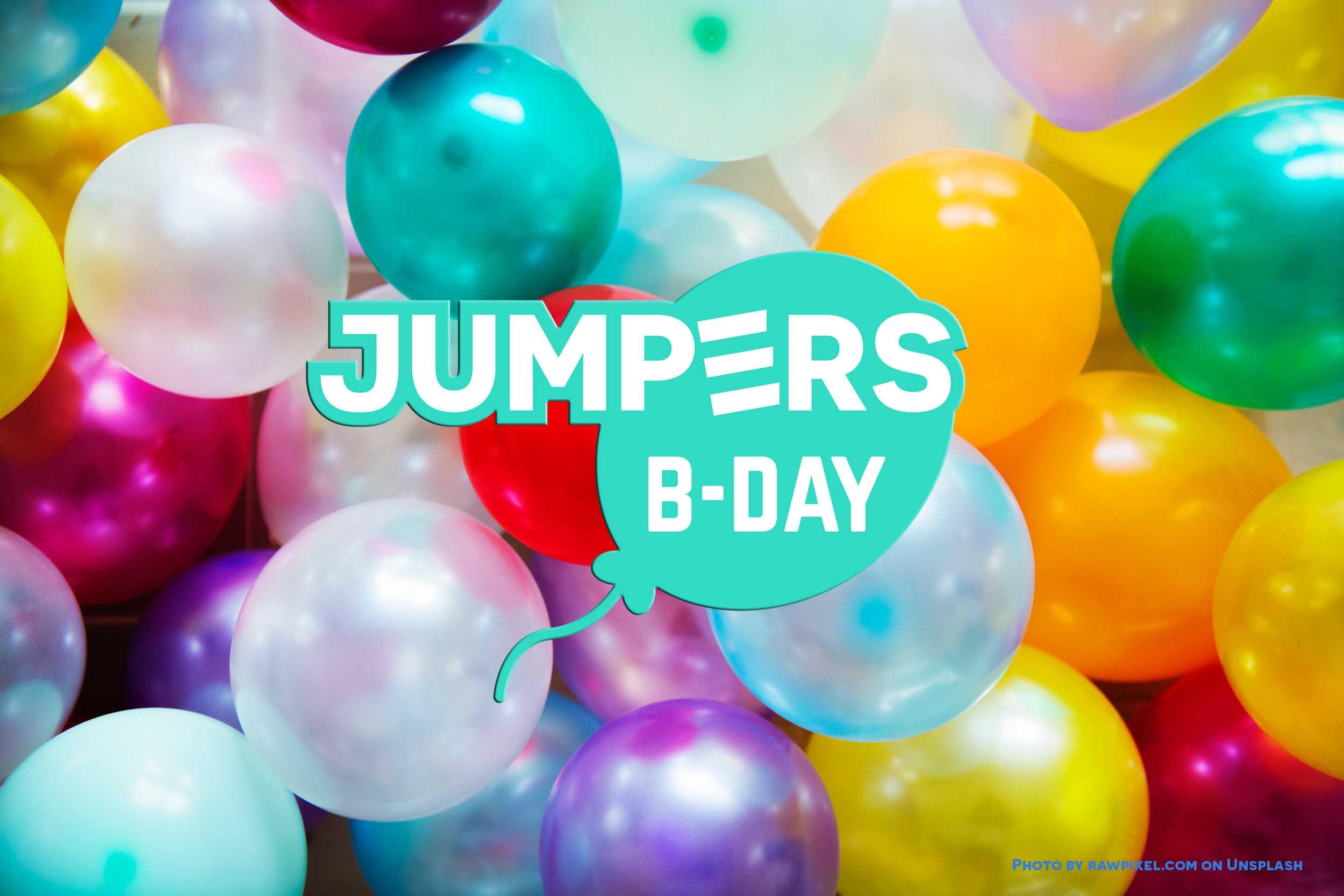 festa-anos-porto-jumpers.jpg