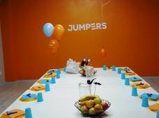 festas-de-aniversario-porto-jumpers.jpg