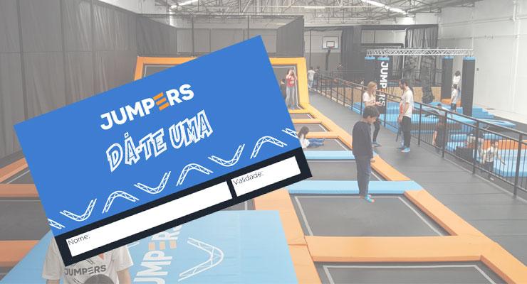 cartao-da-te-uma-jumpers-trampolins-porto3.jpg