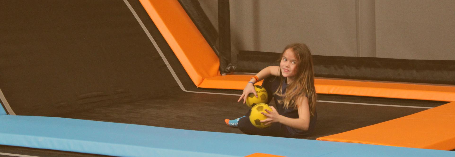 dia-da-criana-jumpers-trampolim-porto.jpg