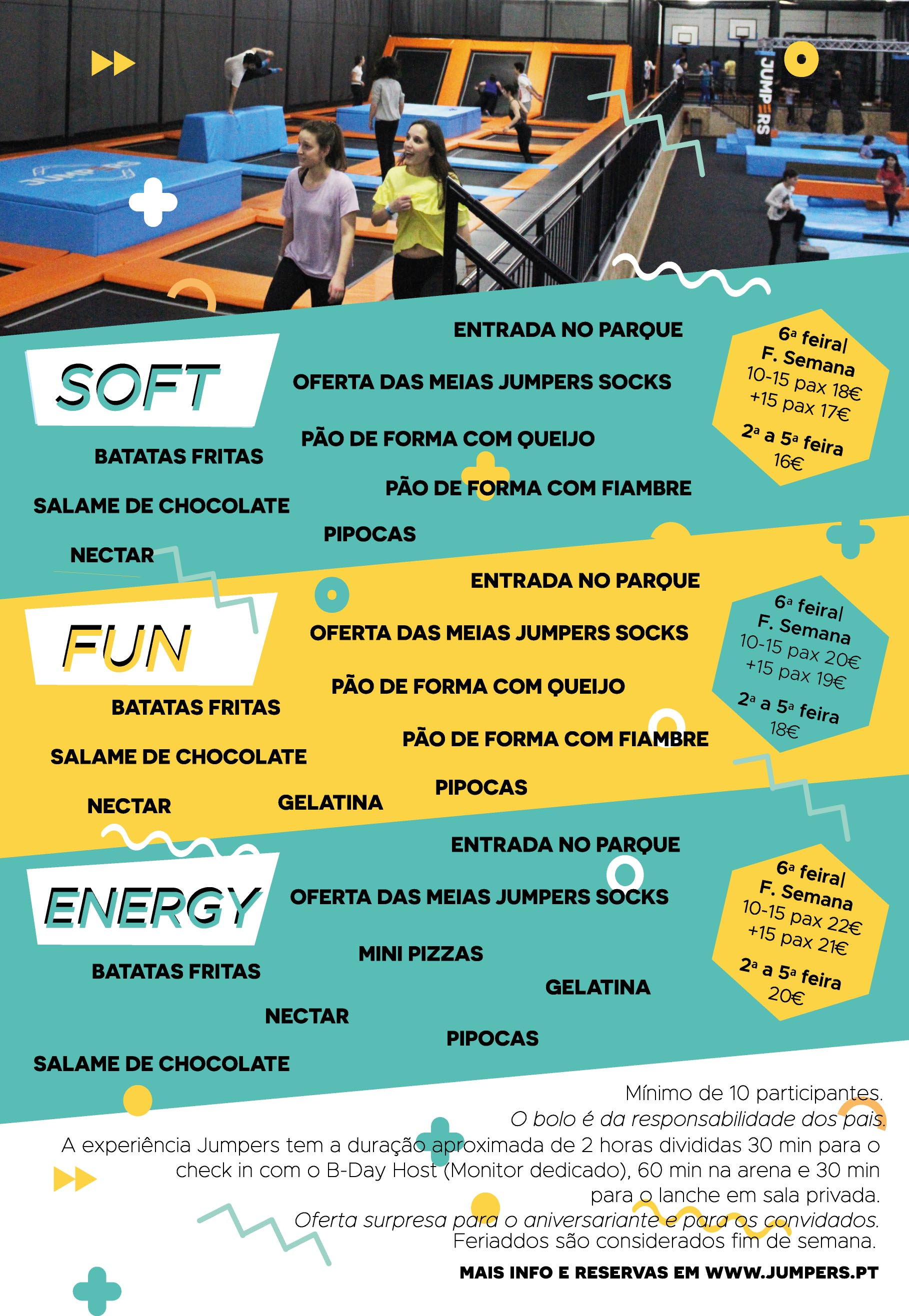 jumpers-aniversario-menu.jpg