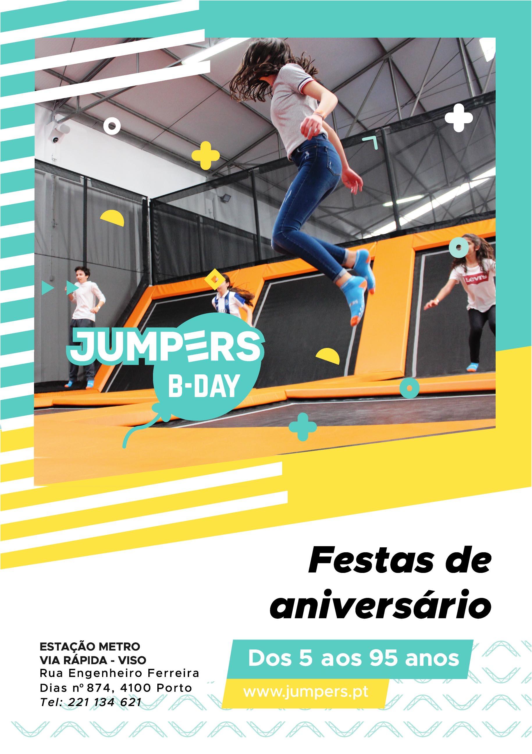 jumpers-aniversario-porto-trampolim.jpg