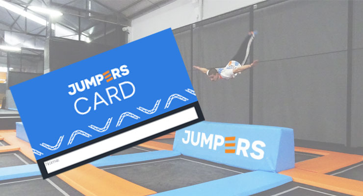 jumpers-card-trampolins-porto-aniversarios-2.jpg
