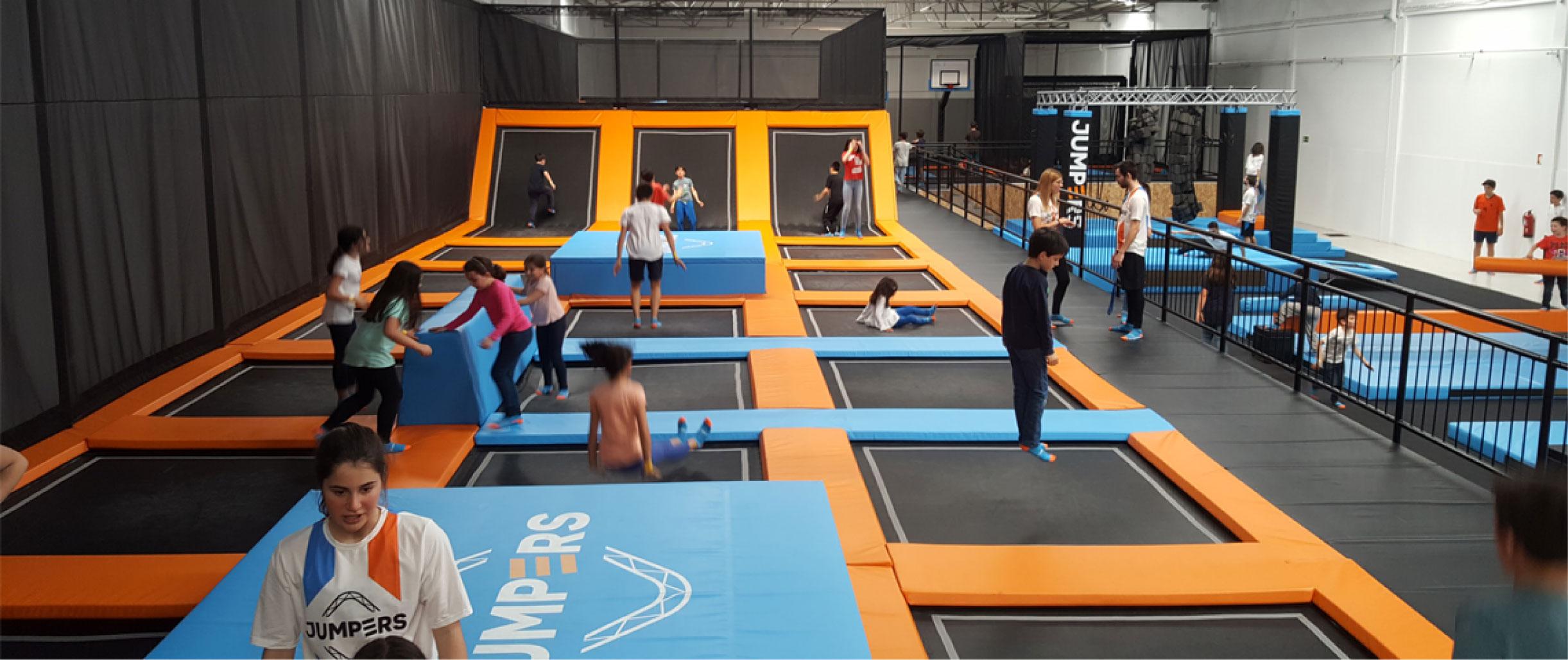 jumpers-porto-aniversarios-trampolins.jpg
