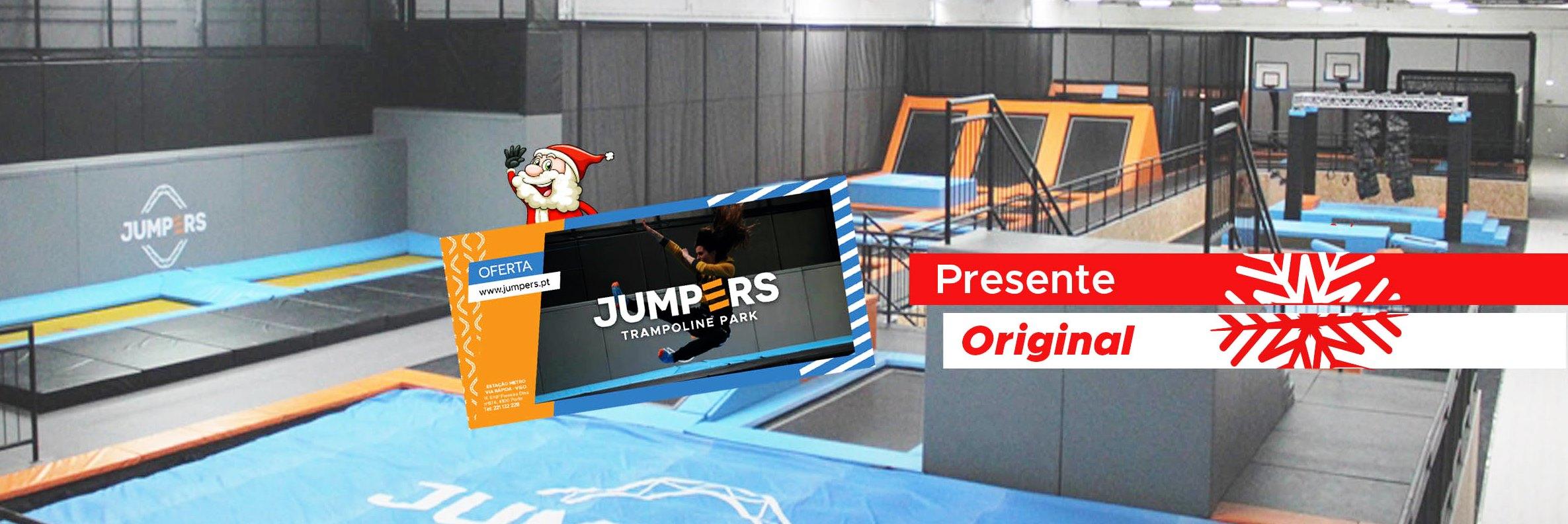site--jumpers-tramplins-porto-aniversario.jpg