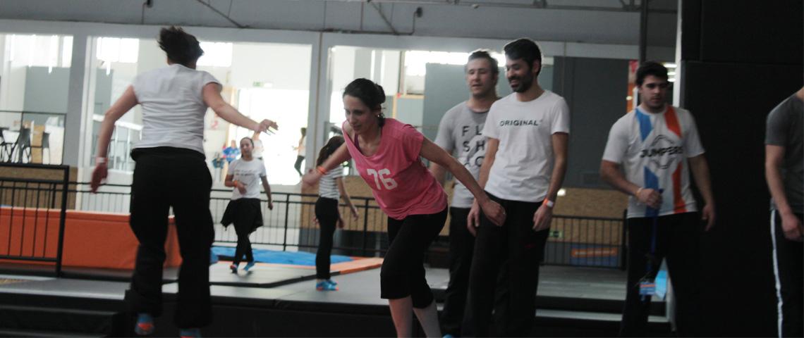team-building---jumpers-porto.jpg