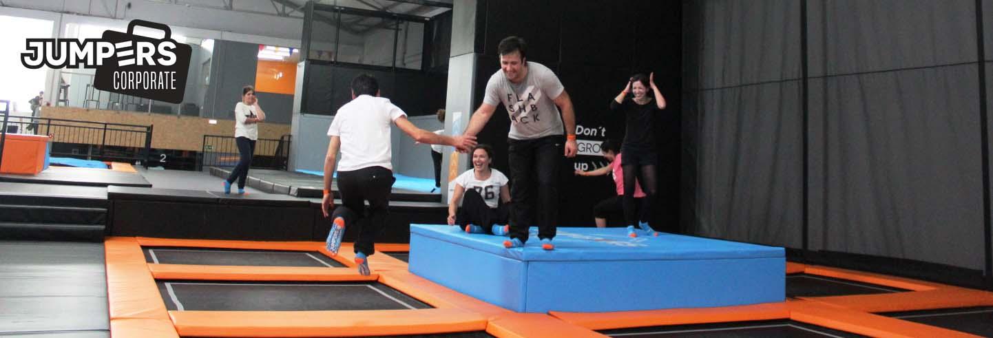 teambuilding-jumpers-c.jpg