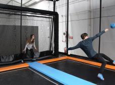 futebol-jumpers-trampolimm-porto.jpg