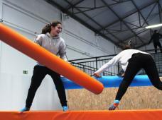 gladiares-jumpers-porto-trampolim-lr-.jpg