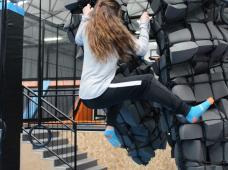 ninja-jumpers-porto-trampolim.jpg