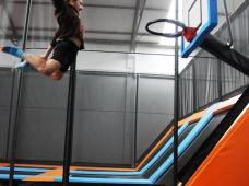 slam-dunk-jumpers-porto-trampolim-lr.jpg