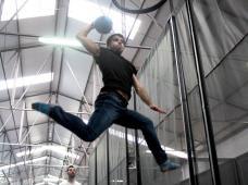 slam-dunk-jumpers-porto-trampolim-lr3.jpg