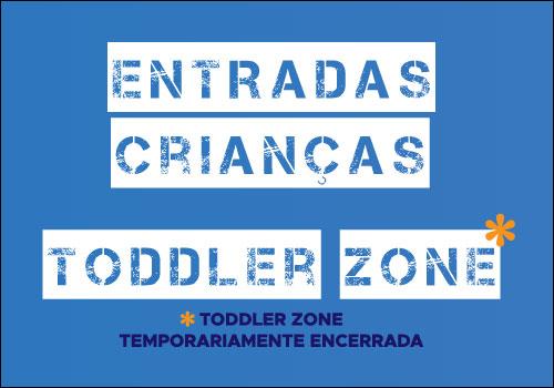 icons-entradas-criancas-e-toddler-zone.jpg