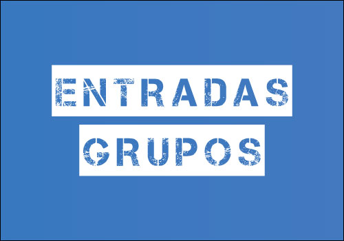 icons-entradas-grupos.jpg
