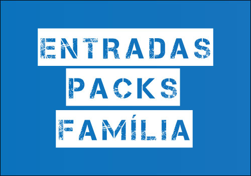 packs-familia.jpg