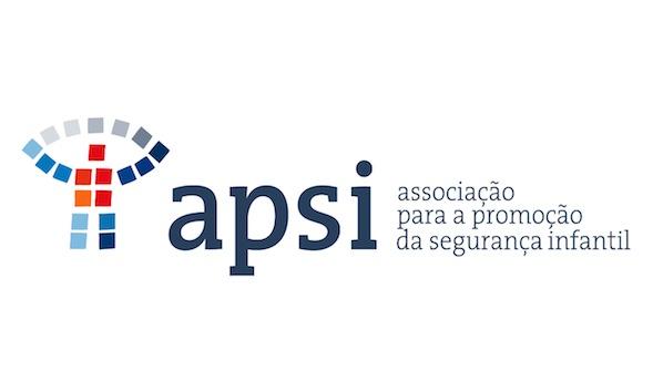 apsi2-1-2.jpg