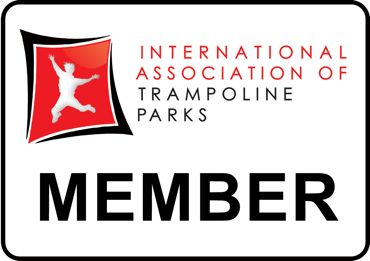 iatp-logo-1.png