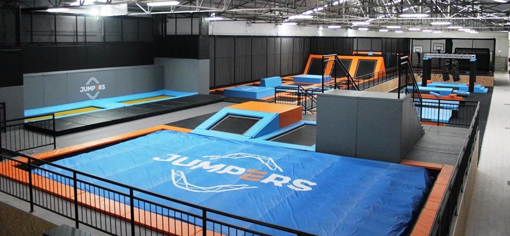 jumpers-trampolim-park-porto-festa-de-anos---entradas.jpg