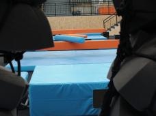 jumpers-porto-festas-anos.jpg