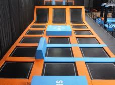 jumpers-porto-trampoline-park.jpg
