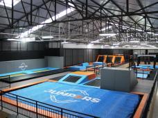 jumpers-trampolim-park-porto-festa-de-anos.jpg