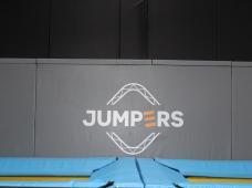 skywall-jumpers-porto-trampolim.jpg