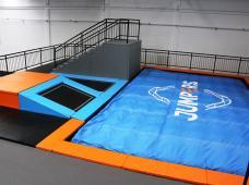trampolim-porto-jumpers-corporate.jpg